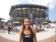 RISKMEDIA irrumpe en el tenis español esponsorizando a Arantxa Parra